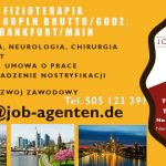 Fachkräfte aus Osteuropa