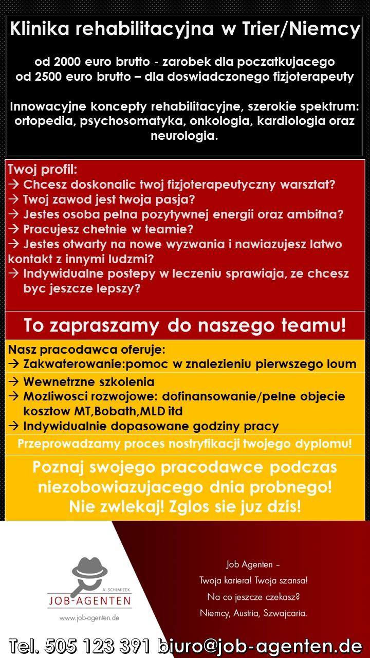 Fachkräfte aus Polen